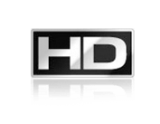 Multi HD Video Format Support
